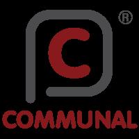 Administradores de fincas Málaga - Communal