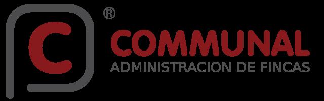 Administrador de fincas Málaga - COMMUNAL