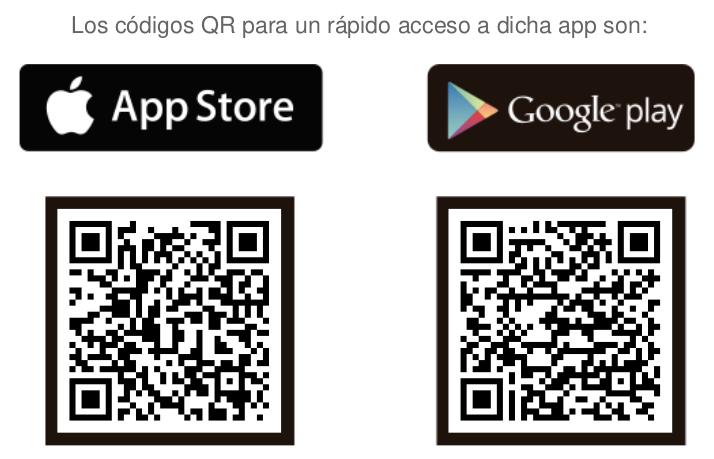 Administrador de Comunidades de propietarios en Málaga - Communal