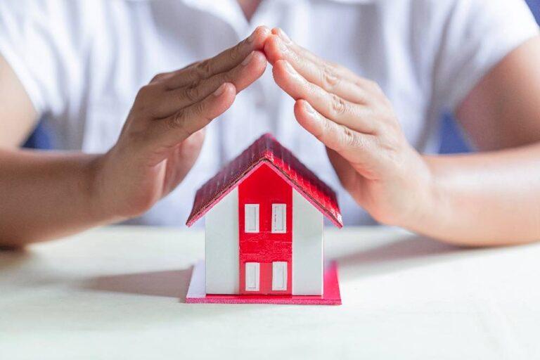 Gestión de comunidades de propietarios - Seguros obligatorios